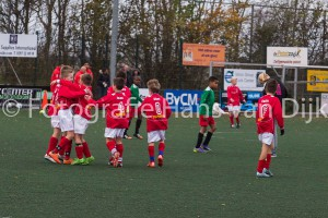 Zaterdag 14 november de jeugd bij Pancratius met de 5 jarige, Champions League en tegen oa DSS E4, HBC E4, Roda 23 E9, Aalsmeer F2, Breukelen F3, Zuidoost United E1, Bloemendaal E5, SDZ E8, Hertha F1, RKDES F5, AS 80 D1, Sporting Martinus D2, Aalsmeer D5, Amstelveen D3, DIOS D8 en Zwanenburg D4