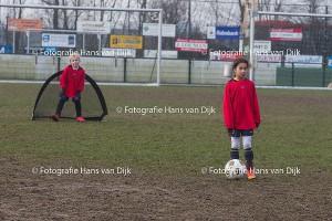 Pancratius 13 februari zaterdag jeugd met de 5 jarige en Champions Leageu met de tegen standers ZSGO/WMS E4, Swift E2, Hoofddorp F6, WV-HEDW MD1, RODA 23 E6 en D9, Bloemendaal F1, Zandvoort F2, OSV F4, TOB F1, Zeeburgia D2, Sporting Martinus E8 en Abcoude MD1