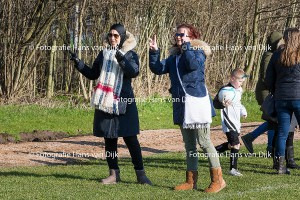 Pancratius 27 februari zaterdag jeugd met de 5 jarige en Champions Leageu begin van de voorjaarsvakantie met de competitiewedstrijd MD2 tegen Zeeburgia MD1 en vriendschappelijk de E5 tegen ….. met scorebord