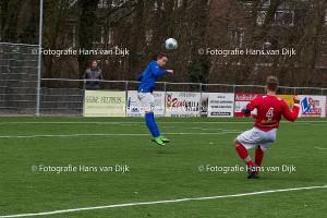 Pancratius 9 maart zaterdag met de tegenstanders Nieuw West United E6, FC Amstedam MD1, SCH44 A1, Stormvogels C1, DCG za1 VVA/Spartaan za3 en NFC D1