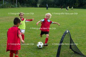 Pancratius zaterdag 17 september de Mini's en Champions Leageu en de tegenstanders ZSGOWMS JO11-2, Sporting Martinus JO11-6, VVC JO10-2, FC Aalsmeer JO8-3, FC Lisse JO13-1, Legmeervogels JO11-5, IJburg AFC JO10-1, Amstelveen JO10-1, Badhoevedorp JO9-3, DIOS JO13-3, Kon. HFC JO12-2 en IJmuiden JO12-1