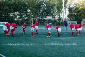 http://www.fotografiehansvandijk.nl/2016-pancratius-zaterdag-29-oktober/