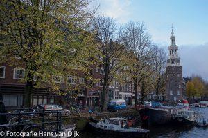 Amsterdam 19 november 2016 op kroegentocht bij De Bekeerde Suster, Hannekes Boom, Café Kobalt, Café de Ster, Café 't Spui-tje en De Koningshut