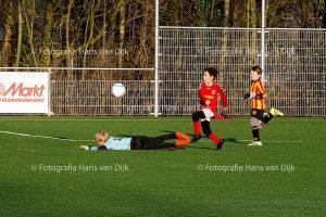 Pancratius zaterdag 21 januari met de tegenstanders Martinus jo10-4, SDZ jo10-5, Swift jo9-1, Diemen jo8-2, Amstelveen jo11-1, Martinus jo11-4, Martinus jo9-3, Martinus jo8-1, AFC jo13-6, AFC jo12-1, Amstelveen jo13-4 en Overbos jo12-4
