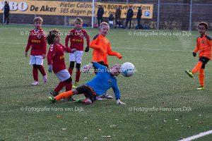 Pancratius zaterdag 4 februari de Mini's en Champions Leageu en de tegenstanders RKDES JO11-3, Argon JO9-1, Volendam (rkav) JO8-3, SDZ JO8-5, RODA 23 JO8-7, SDZ JO8-7, Legmeervogels JO11-6, Sporting Martinus JO9-2, Buitenveldert JO9-5, NFC JO9-2, Buitenveldert JO8-1, SDZ JO10-1, Sporting Martinus JO12-2, VVA/Spartaan JO12-2, FC Uitgeest JO11-2, Zwanenburg JO13-1, Diemen JO12-3, ZOB JO19-1 en Buitenveldert MO19-2