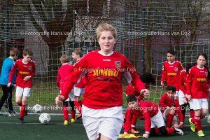 Pancratius zaterdag 11 maart meteen groep van de Plesman school en de Mini's en Champions Leageu en de tegenstanders CTO 70 JO11-3, SDOB JO10-1, Overbos JO10-8, Abcoude JO9-2, AFC JO8-4, DCG JO8-4, FC Aalsmeer JO8-5, Zuidoost United JO11-1, Sporting Martinus JO11-6, RKDES JO10-3, RODA 23 JO9-1, FC Aalsmeer JO9-2, Amstelveen JO9-7, PVCV JO8-1, Purmerend JO13-1, RKAVIC JO13-2, Buitenveldert JO13-7, AFC JO12-4, Legmeervogels JO12-1, Tos Actief JO12-3 en SVIJ MO13-1