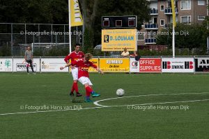 RKSV Pancratius,meer dan een voetbalclub zaterdag 2 september KNVB bekerwedstrijden JO11-6 - S.V. Hoofddorp JO11-7, JO10-7 - RODA '23, rksv JO10-7, JO9-4 - Hoofddorp s.v. JO9-4, JO11-5 - VV Sporting Martinus JO11-7, JO13-2 - Overbos JO13-2, JO13-4 - IJVV Stormvogels JO13-2, JO12-3 - FC Aalsmeer JO12-1, JO17-1 - SC PurmerlandJO17-1 en MO15-1 - Voetbalvereniging Brederodes MO15-1