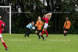 Pancratius zaterdag 26 augustus KNVB bekerwedstrijden JO11-1 - Legmeervogels JO11-3M, JO13-2 - DSS JO13-2, JO13-3 - RCH JO13-2 en MO13-1 - Sporting Martinus MO13-1