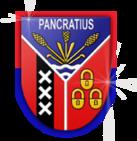 Pancratius Badhoevdorp