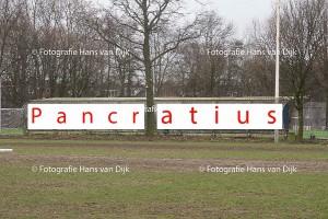 tribune pancratius