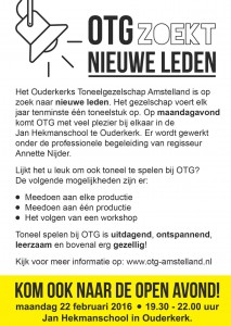 wervingskaartWEBSITE2