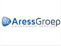 aress groep