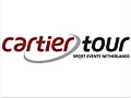 cartier tours sport events