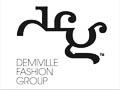 dfg fashion