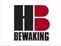 hb bewaking