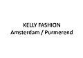 kelly fashion 2