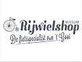 rijwielshop bussum