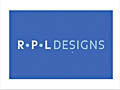rpl designs