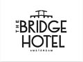 the bridge hotel amsterdam