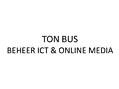 ton bus-2