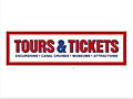 tours tickets