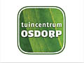tuincentrum osdorp