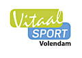 vitaal sport volendam