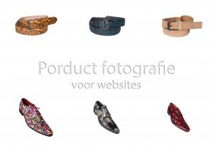 portfolie produkt