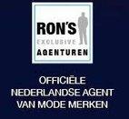 143016c87e-ron exc agent