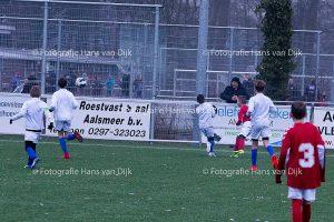 Pancratius zaterdag 18 november de Mini's en Champions Leageu, JO11-6 - AGB JO11-4, JO11-7 - DEM (RKVV) JO11-5, JO10-1 - Hoofddorp s.v. JO10-1, JO10-3 - Almere FC JO10-2, JO9-1 - Volendam (rkav) JO9-1, JO9-4 - Amstelveen/Heemraad JO9-2, JO9-5 - FC Aalsmeer JO9-4, JO9-7 - Koninklijke HFC JO9-11, JO8-6 - RKAVIC JO8-6, JO11-4 - Arsenal ASV JO11-2, JO11-5 - Overbos sv. JO11-7, JO10-4 - Sporting Martinus JO10-3, JO10-5 - DIO sv. JO10-1, JO9-3 - Hillegom sv JO9-2, JO9-8 - Haarlem-Kennemerland f.c. JO9-4, JO8-2 - AGB JO8-1, JO8-5 - Legmeervogels JO8-4, JO15-1 - HBC JO15-1, JO13-3 - FC Aalsmeer JO13-5, JO11-1 - Zeeburgia avv JO11-1, MO15-2 - SCW MO15-1 en MO13-1 - Hoofddorp s.v. MO13-2