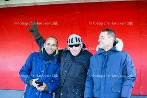 Pancratius zaterdag 24 februari de Mini's en Champions Leageu JO9-1 - Zwanenburg v.v. JO9-1, JO9-4 - Legmeervogels JO9-2, Pancratius MO17-1 - Pancratius MO15-1 en Diverse JO8 teams - Diverse JO8 teams