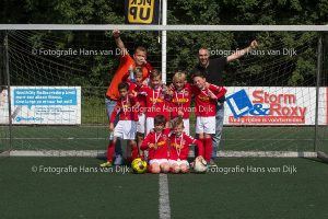 Pancratius zaterdag 26 mei de Mini's en Champions Leageu, JO8-7 - Alliance '22 sv. JO8-6, JO8-6 - CTO '70 vv JO8-4, JO10-7 - DSOV JO10-3, JO11-6 - Hillegom sv JO11-4, JO11-5 - ODIN 59 JO11-6, JO11-7 - Sporting Martinus JO11-6, JO10-2 - FC Aalsmeer JO10-2, JO10-1 - Foresters (de) JO10-1, JO11-1 - AFC 34 JO11-1, JO9-8 - Sporting Martinus JO9-8, JO13-3 - Badhoevedorp sc. JO13-2, MO13-1 - Nieuw Sloten sv MO13-2 en JO15-1 - Zouaven (de) JO15-1