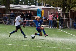 Fotografie Hans van Dijk Gepubliceerd door Hans van Dijk · 8 september om 23:24 · Foto's van zaterdag Ramada Cup U13