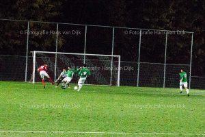 http://www.fotografiehansvandijk.nl/2018-football-meets-voetbal/