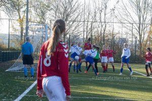 Pancratius zaterdag 17 november de Mini's en Champions Leageu, JO9-5 - HBC JO9-3, JO8-1 - Hoofddorp s.v. JO8-1, JO8-3 - Hoofddorp s.v. JO8-3, Pancratius JO9-9 - Pancratius JO9-8, JO11-5 - RKAVIC JO11-4, JO11-4 - Sporting Martinus JO11-3, JO9-6 - Sporting Martinus JO9-6, JO10-6 - Argon JO10-3, JO10-3 - Arsenal ASV JO10-2, JO10-8 - Geel Wit '20 sv. JO10-6, JO9-2 - Legmeervogels JO9-2, JO10-7 - VVC fc JO10-4, JO11-1 - Hoofddorp s.v. JO11-1, JO12-2 - Sporting Martinus JO12-2, MO15-1 - DEM (RKVV) MO15-1, JO12-1 - Alliance JO12-1 en JO13-1 - Legmeervogels JO13-1
