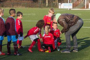 Pancratius zaterdag 16 februari de Mini's en Champions Leageu, JO10-5 - Amstelveen/Heemraad JO10-5, JO8-4 - DSOV JO8-2, JO8-7 - Overbos sv. JO8-3, JO10-3 - AS80 JO10-3, JO8-8 - Amstelveen/Heemraad JO8-6, JO9-6 - Badhoevedorp sc. JO9-1, JO9-2 - FC Aalsmeer JO9-2 en JO10-1 - Haarlem-Kennemerland f.c. JO10-1
