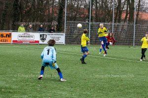 Pancratius zaterdag 3 maart de Mini's en Champions Leageu, JO8-2 - AFC JO8-3, JO8-3 - Koninklijke HFC JO8-5, JO11-3 - Atletico Amsterdam JO11-1, JO9-5 - Pancratius JO9-4, JO8-6 - Sporting Martinus JO8-11, JO12-2 - Zandvoort s.v. JO12-2, JO9-3 – toernooitje, JO9-1 - JO9-2, JO8-1 - BFC JO8-1 , JO10-3 - Geel Wit '20 sv. JO10-2, JO10-2 - Koninklijke HFC JO10-4, JO11-4 - JO12-5, JO11-6 - JO11-7 en JO17-1 zat - UNO JO17-1