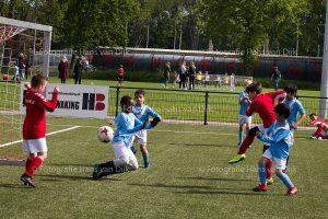 Pancratius zaterdag 11 mei de Mini's en Champions Leageu, JO12-3 - ASV Arsenal JO12-1, JO8-2 - Amstelveen/Heemraad JO8-3, JO11-5 - Bloemendaal JO11-3, JO8-4 - FC Uitgeest JO8-1, JO12-2 - Hoofddorp s.v. JO12-3, JO8-8 - Hoofddorp s.v. JO8-9, JO8-6 - RODA '23 Rksv JO8-6, JO11-8 - SDZ JO11-6, JO9-6 - NFC JO9-1, JO9-7 - Swift JO9-3, JO9-5 - TOS-Actief JO9-3, JO9-3 - ZSGOWMS JO9-1, JO11-3 - DSS JO11-2, JO12-5 - RCH JO12-2, JO13-3 - AMVJ JO13-1 en JO13-2 - Koninklijke HFC JO13-4